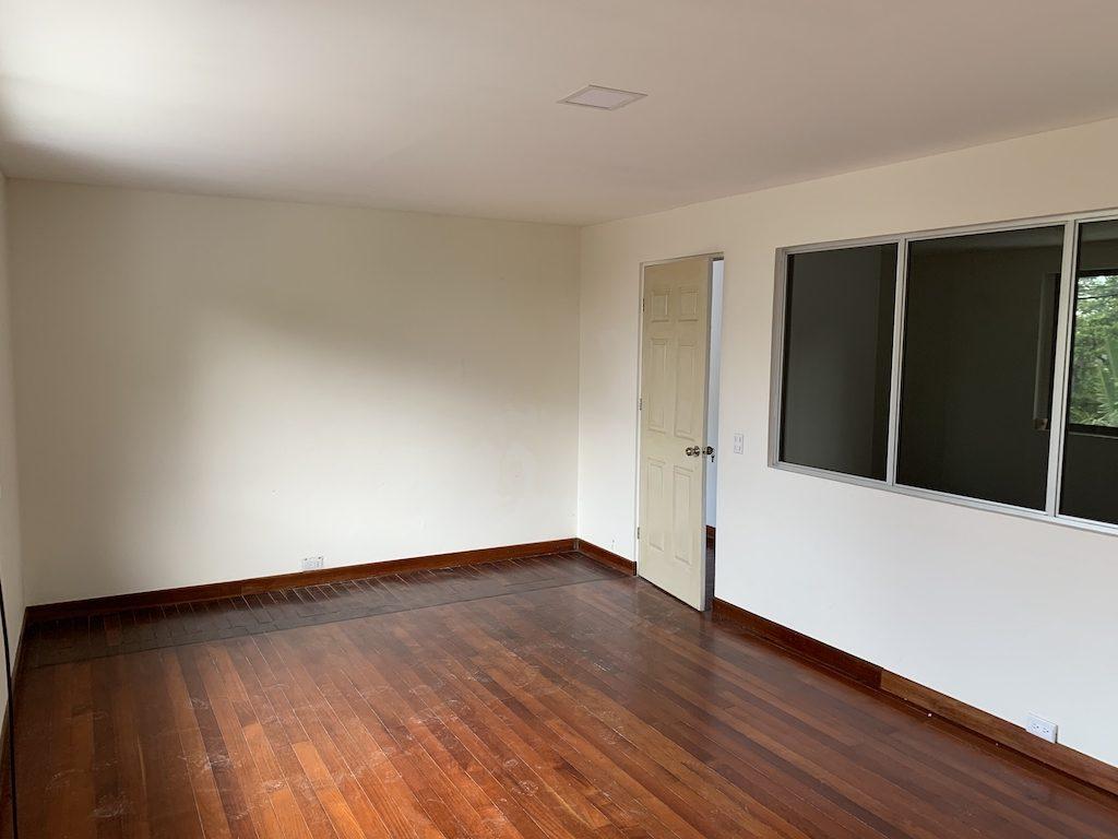 ALQUILER DE ECO-OFICINAS HOUSE CENTER EN SAN RAFAEL DE ESCAZU 21 M2